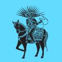4 Copas logo icon