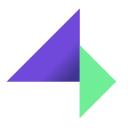 4 Corner Resources logo icon