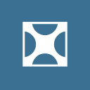 4 C Strategies logo icon