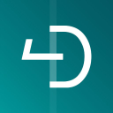 Design Works logo icon
