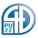 4 D Cityscape logo icon