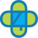 4D Healthware Company Logo