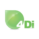 4Di Capital - Send cold emails to 4Di Capital
