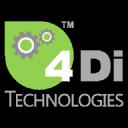 4Di Technologies on Elioplus