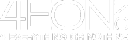 4EON Inc logo