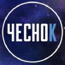 Новости logo icon