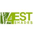 4 Est Shades logo icon