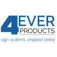 4Ever Products Logo