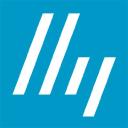 4fb logo icon