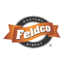 Feldco logo icon