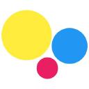 Waw4free logo icon