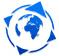 Карта и справочник logo icon