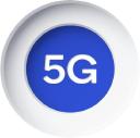 4 Glt Emall logo icon