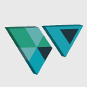 4gmat logo icon