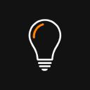 4 G News logo icon