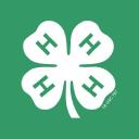 H Center logo icon