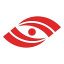 4iiii logo icon