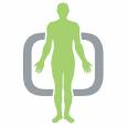 4JOINTZ Logo