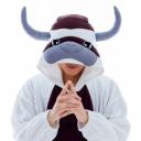4kigurumi logo icon