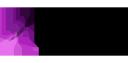 4kom logo icon
