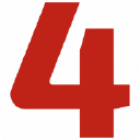 4 Life Direct logo icon