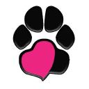 4 Luv Of Dog Rescue logo icon