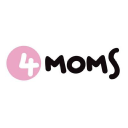 4moms logo icon