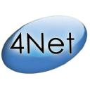 4 Netonline logo icon