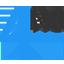 4 Ng logo icon