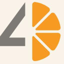 4orange logo icon