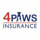 Nsm Pet Insurance logo icon