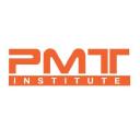 4 Pmti logo icon