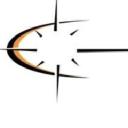 Four Points Technology logo icon