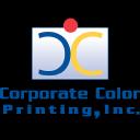 Rush Printing logo icon
