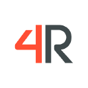 4 R Systems logo icon