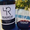 4R Ranch Vineyards logo