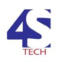 4S Technology on Elioplus