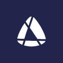 4 Schools logo icon