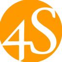 4 S Design Studio logo icon