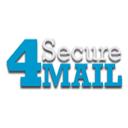4SecureMail LLC logo