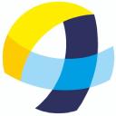 Sight Care Advisors logo icon