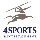 4sports&Entertainment - Send cold emails to 4sports&Entertainment