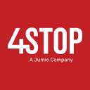 4 Stop logo icon