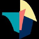 4 Subsea logo icon