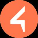 4sv logo icon
