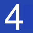 4sysops logo icon