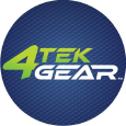 4TEKGear Logo