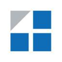 4th Source logo icon