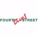 Fourth Street Live! logo icon