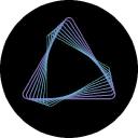 4titude® logo icon